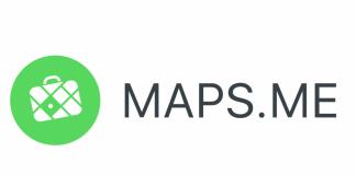 MAPS token