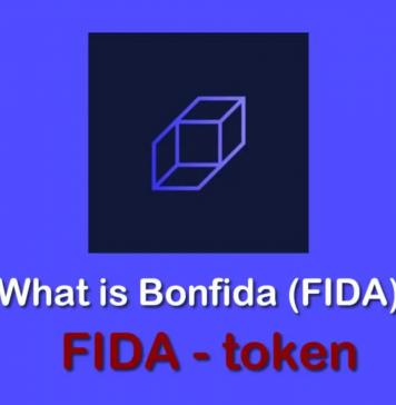 Bonfida