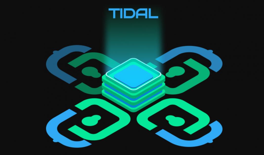 tidal finance