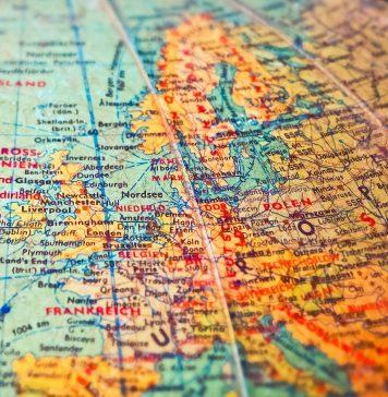 maps raises 50 million