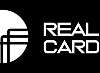 reality cards
