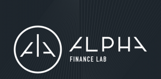 Alpha Finance