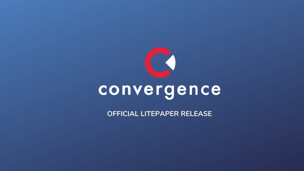 Convergence Finance