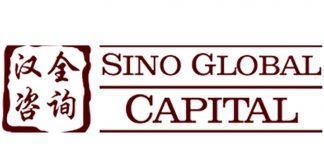 sino global capital