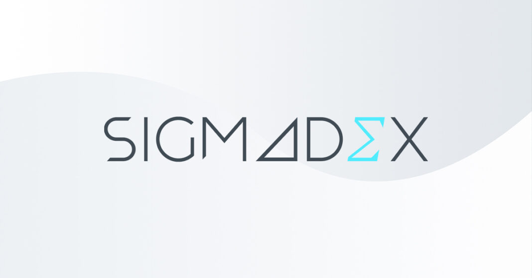 sigmadex