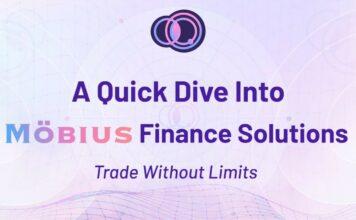 mobius finance