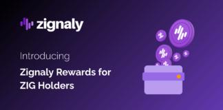 zignaly rewards