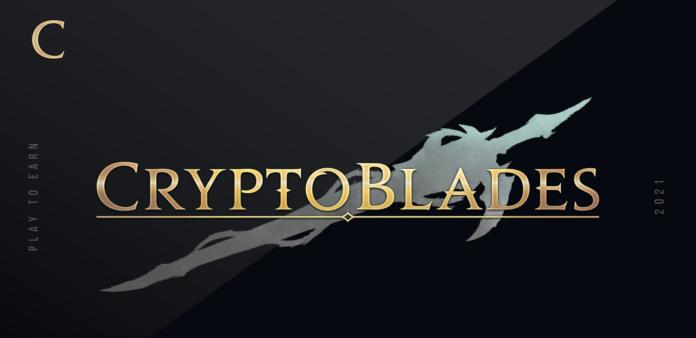 cryptoblades
