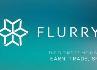 flurry finance