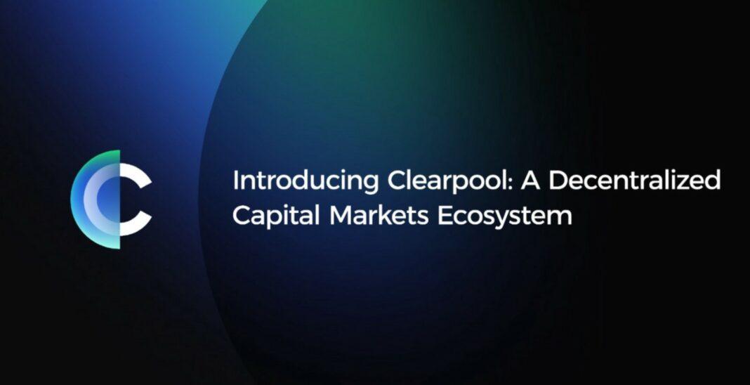 clearpool