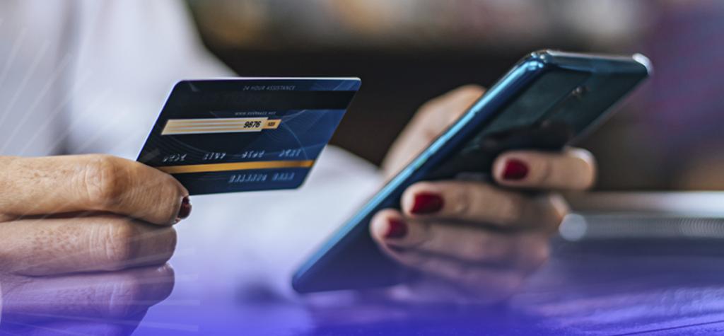 MinePlex banking