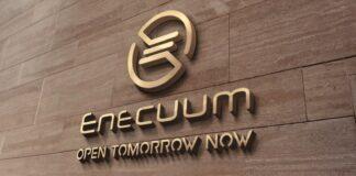 enecuum