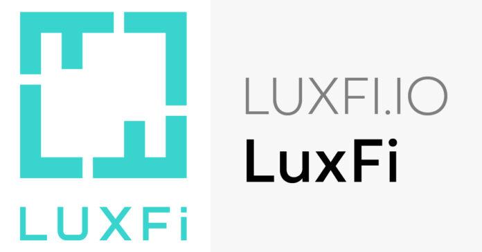 luxfi