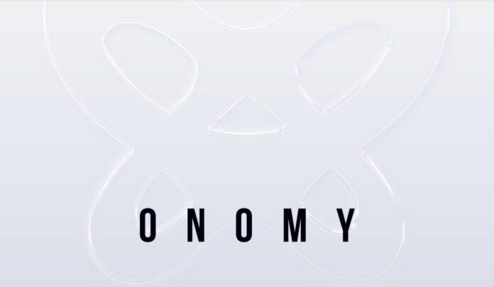 onomy